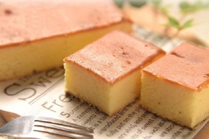 【訳あり激安】超希少な濃厚ジャージー牛乳を使った老舗チーズケーキがお得♪