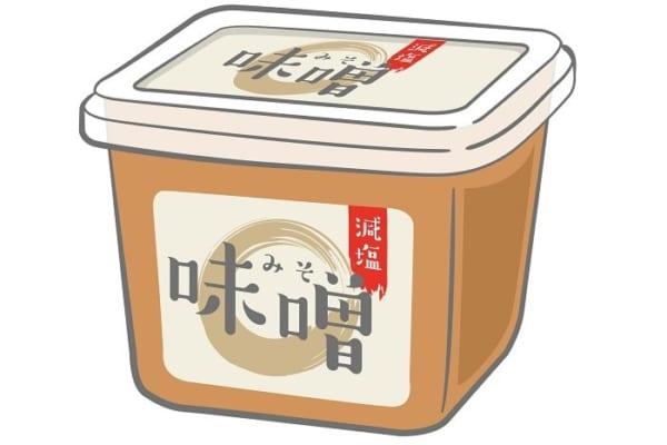 味噌パックを「そのまま冷蔵庫IN」はNG?!味が劣化しない正しい保存法とは