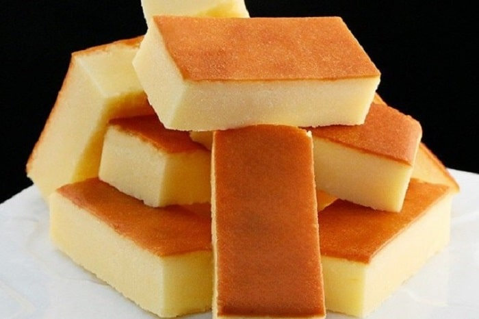 【訳あり激安】しっとり濃厚なスティックチーズケーキをお得に堪能しよう♪