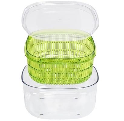 野菜保存容器