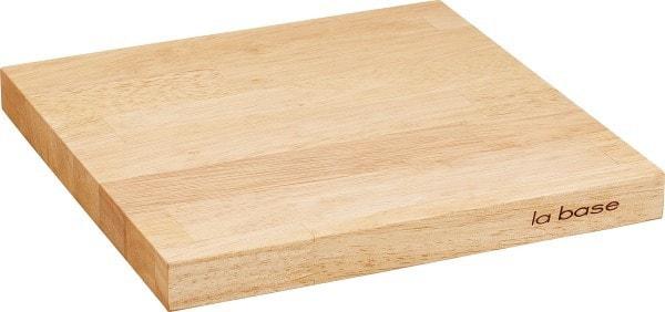 ラバーゼ 有元葉子のまな板 26cm LB-009