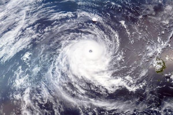 《2019年》マンション&一軒家の台風対策マニュアル!便利グッズをご紹介