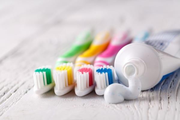 【2021年】おすすめ歯磨き粉20選|口臭、歯周病予防、ホワイトニング