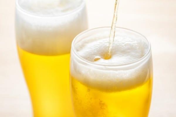 【今日は何の日?】クリーミーな泡ビールを自宅で簡単に再現するには?