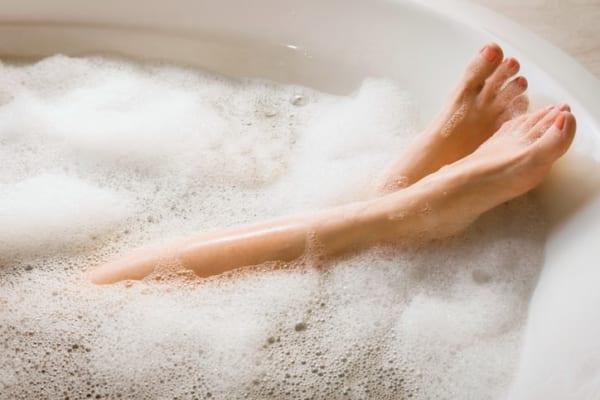 頑張る私にご褒美!スパ気分で疲れを癒すプチ贅沢な入浴剤7選