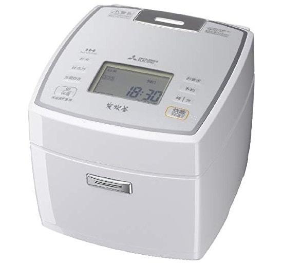 三菱 NJ-VEA10