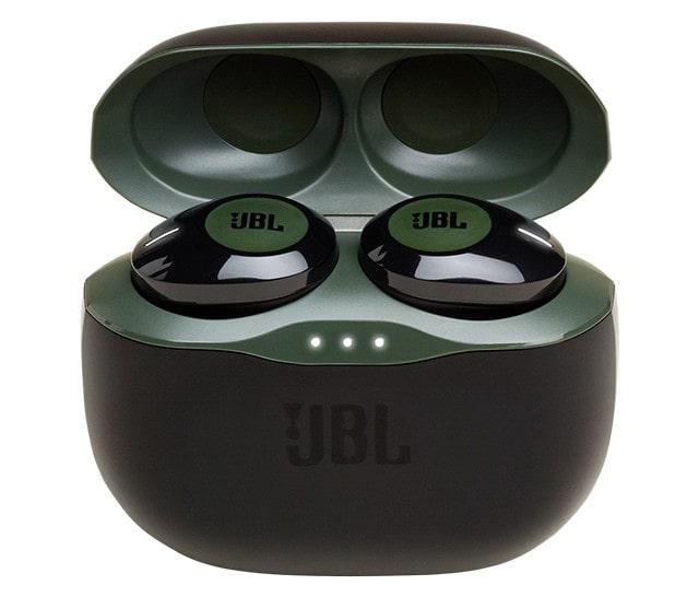 JBL「TUNE120TWS」