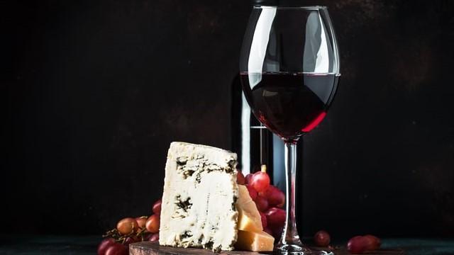 ついにボジョレー解禁!ワインにぴったりの悪魔的絶品おつまみって?