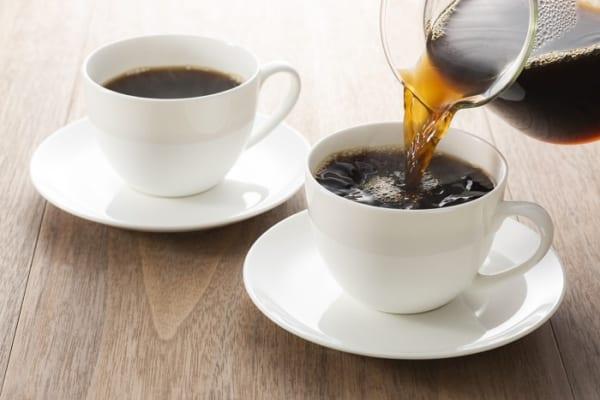 """コーヒーや紅茶が劇的においしく!電気ケトル買うなら""""温度調節""""に注目"""