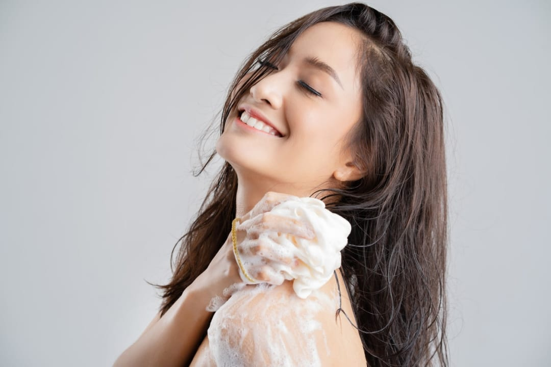乾燥肌に人気のボディソープ厳選22|悩みを解決する選び方をご紹介