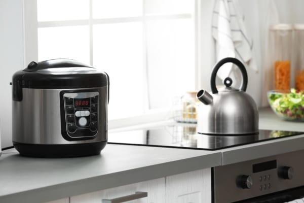 ほったらかし家電で家事負担軽減!共働き家庭におすすめの自動調理器10選