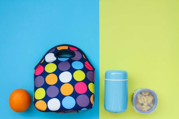 暖かい季節の買い物やお弁当に!安くてオシャレな保冷バッグ10選