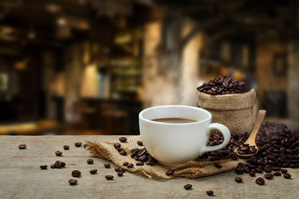 コーヒーの種類と味の違いって?豆の選び方&各メニュー特徴比較