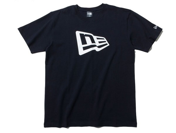 Tシャツ トップス メンズファッション
