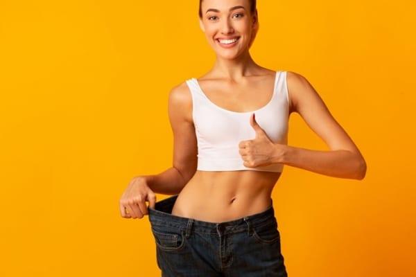 毎日しなくていいの?!「コロナ太り」は超カンタンな運動&食事法で撃退!