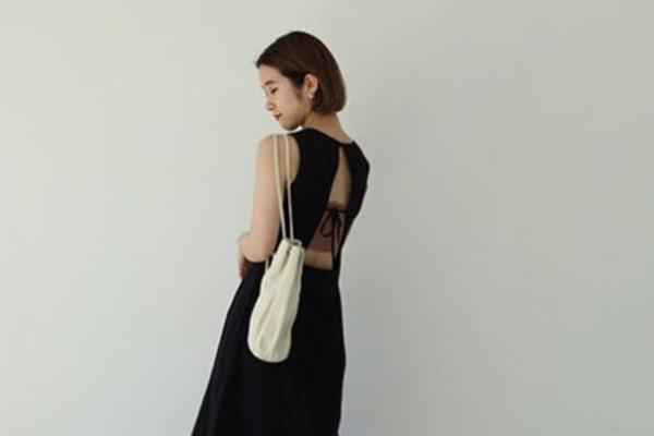 【2019夏の最強モテ服】バックシャンアイテムおすすめ10選