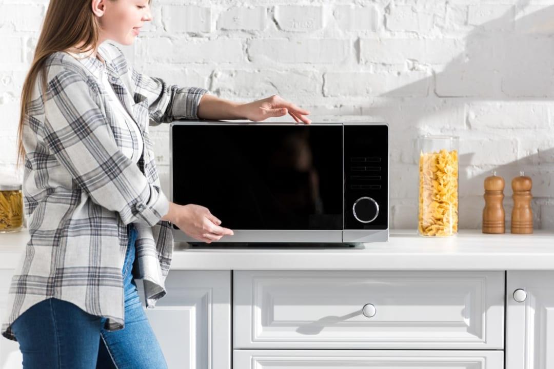 3種のおかずが同時に作れる?!最近のレンジ調理器具は時短レベルが半端ない!