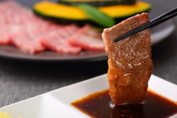 焼肉のたれ人気ランキングTOP20|オススメのおいしいたれはこちら!