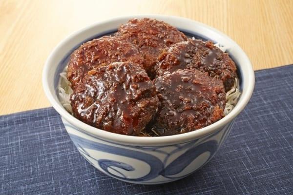 【今日は何の日?】ソースかつ丼食べたい!冷凍とんかつで簡単調理!