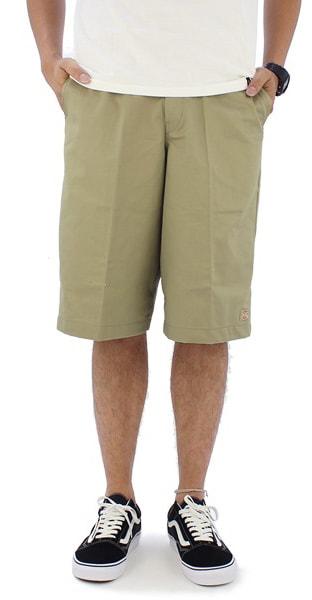 ハーフパンツ パンツ・ボトムス メンズファッション