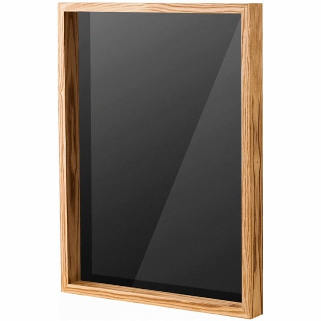 UNITY WOOD FRAME B2 黒板