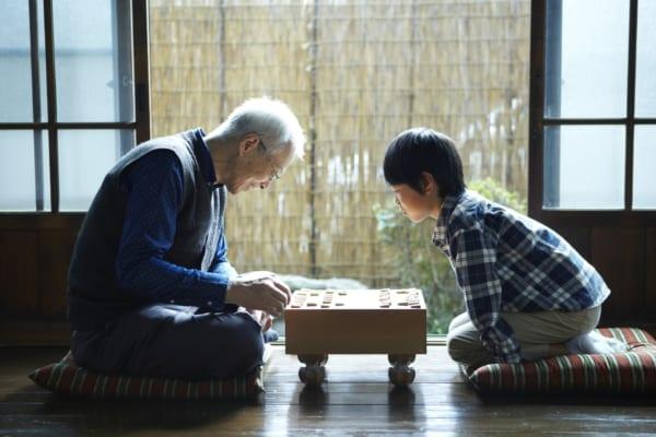 将棋盤、碁盤!おすすめのセット商品から国内産高級材質までラインナップ