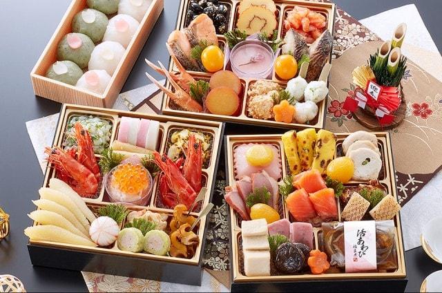 福の舞 京都祇園「華舞」