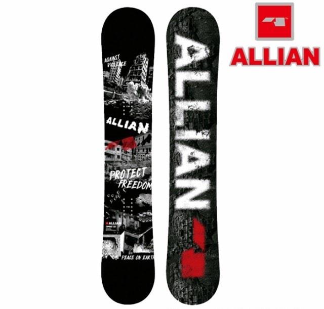 ALLIAN(アライアン)|DAMAGE