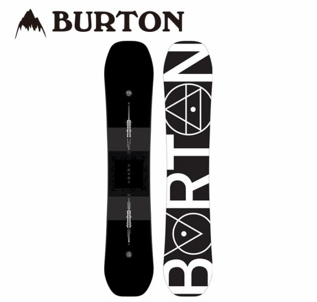 BURTON(バートン)|CUSTOM X