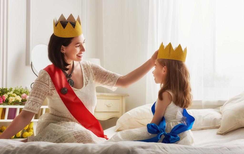 42a8dd0062826 女の子の子供服を選ぶなら、かわいいキッズ用ワンピースがおすすめ ...