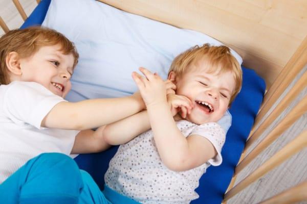 【男の子専用!】快適な睡眠でもっともっと大きくなれるキッズパジャマの選び方