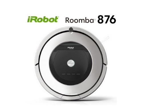 お掃除ロボット「ルンバ」の機能・機種比較!失敗しない選び方を知ろう