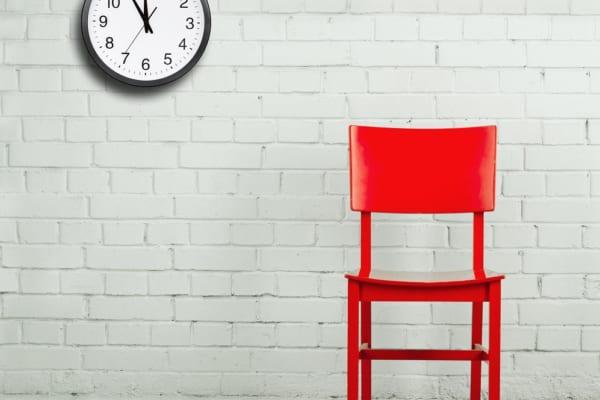 おしゃれな『椅子』が欲しい!インテリアがランクアップする椅子特集!