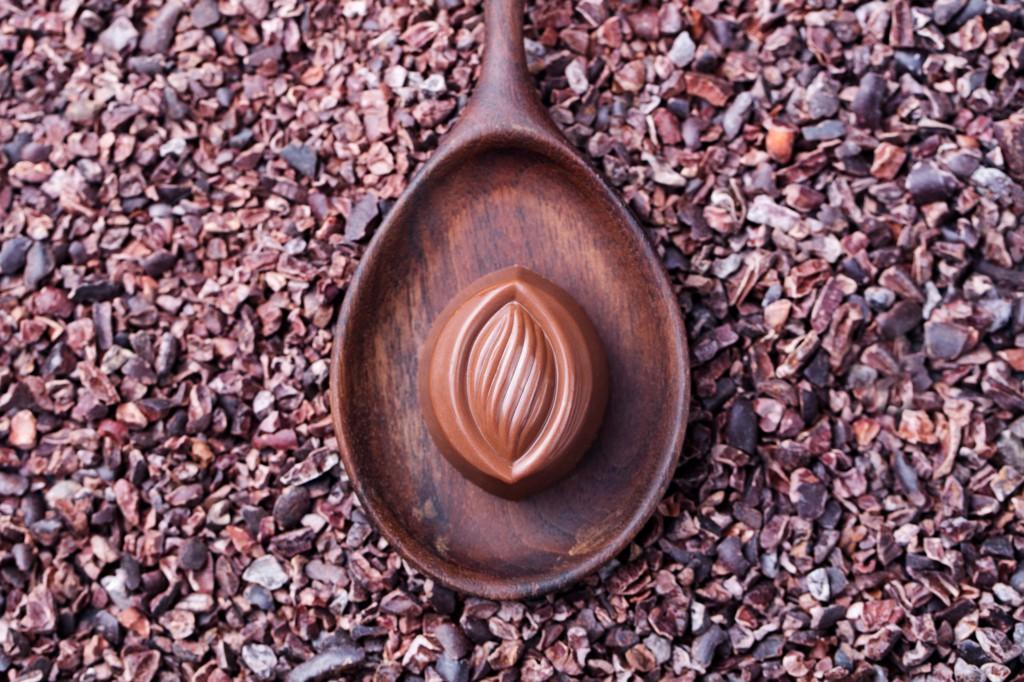 チョコ好きさん集まれ!通販で買える人気の絶品チョコ特集♪
