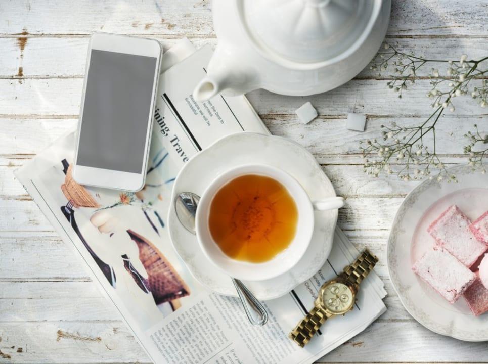 【iPhone7対応】個性派揃い!SNS映えインポートiPhoneケース10選♡