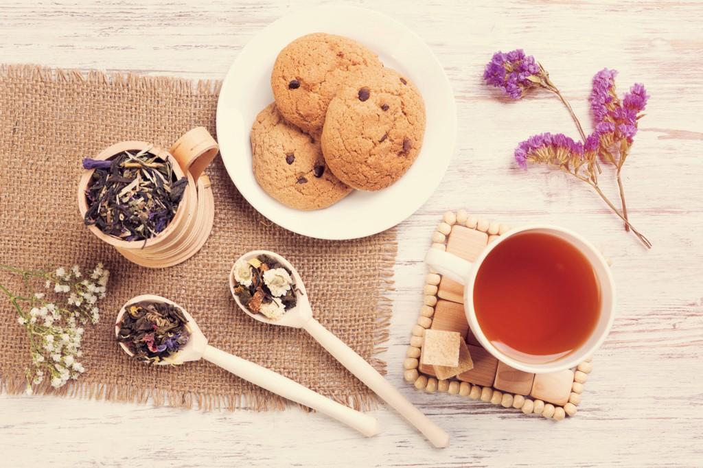 【グルテンフリー】アレルギーも安心なクッキーの食感にやみつき!