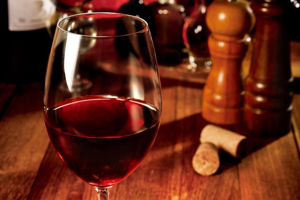 美味しい赤ワインを、自宅でリーズナブルに楽しんじゃお♪