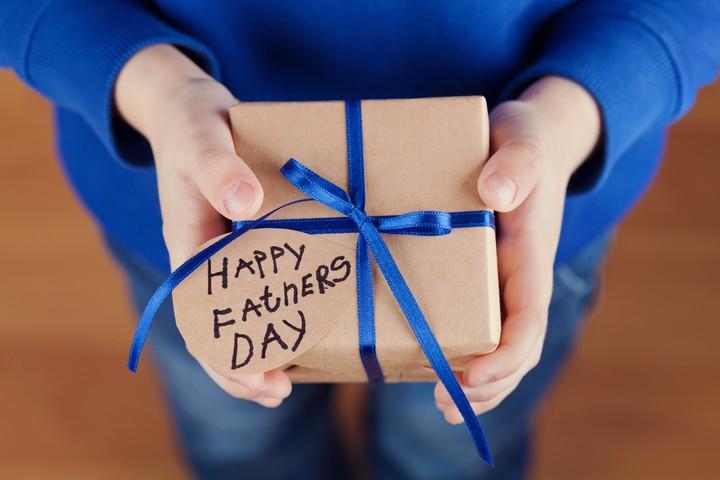 健康が気になるお父さんへ♪人気の『父の日プレゼント』特集