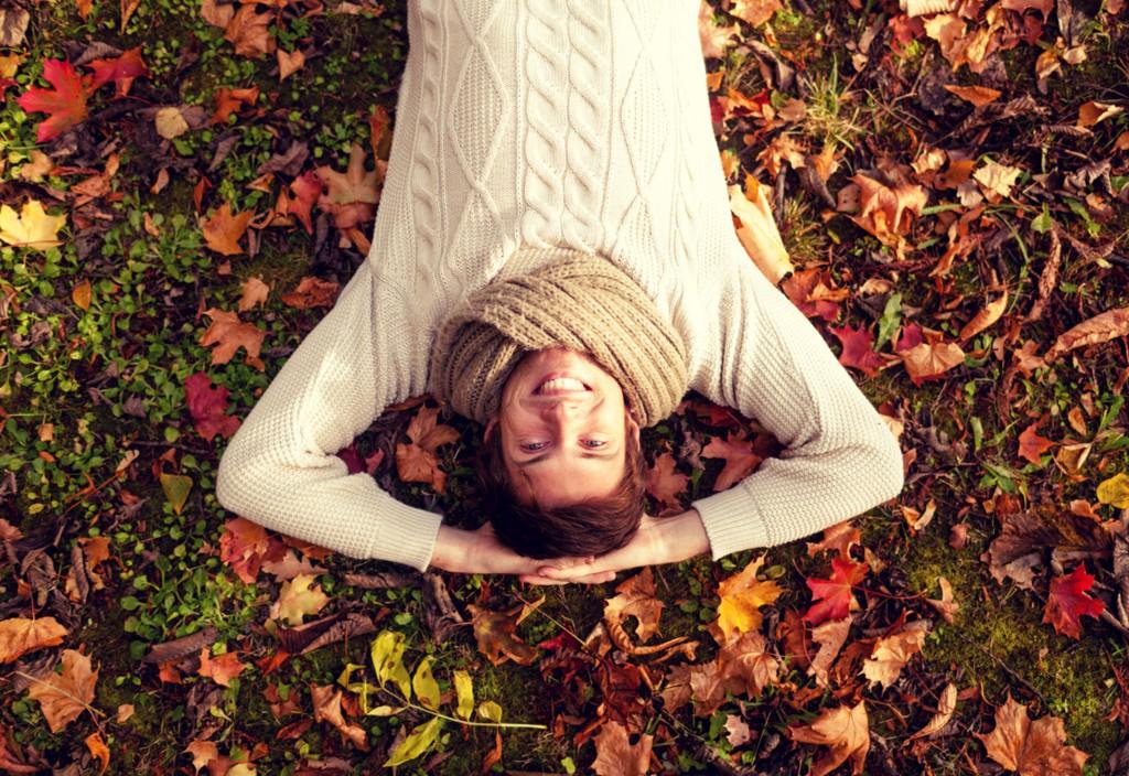 いま欲しいのは、秋にも使える夏の最終「買い足し手帳」