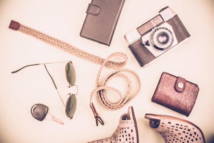 今、女性に圧倒的な人気を得ている!『フルラ(FURLA)』の財布をカラー別にPick UP