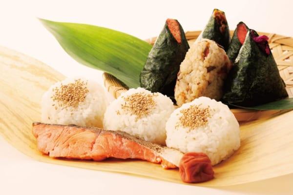 美味しいお米が食べたい!お米の専門店『菊太屋米穀店』のこだわりがすごい。
