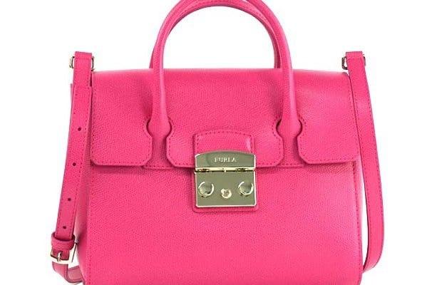 20・30代女性に大人気!FURLAのバッグはもうチェック済み??