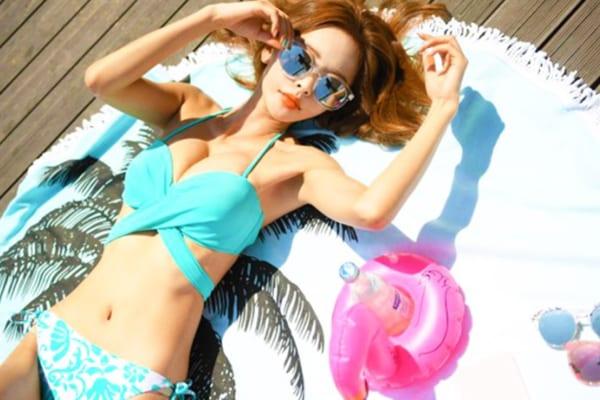 海やプールを楽しみたい♪女子に必要な買っておくべき9つの持ち物