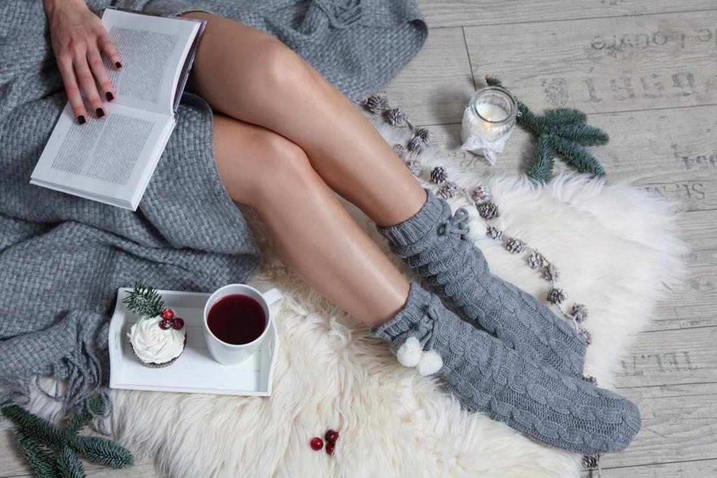 ひとりクリスマス。雰囲気だけでも楽しみたい…!そんな方にクリスマスグッズ紹介します!