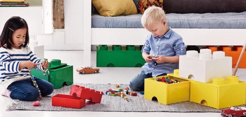 今話題!《F.K.Solutions》の機能性抜群×子ども心くすぐる優秀アイテム♡