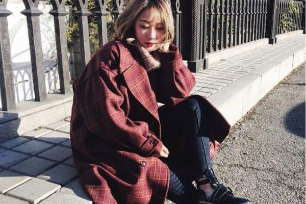 あなたはどのコートがお好み?【種類別】コートの魅力に迫ります!