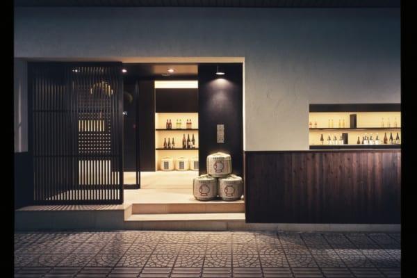 その魅力を解明♡日本酒界に新たな風を吹かせる《福光屋》から目が離せない!!