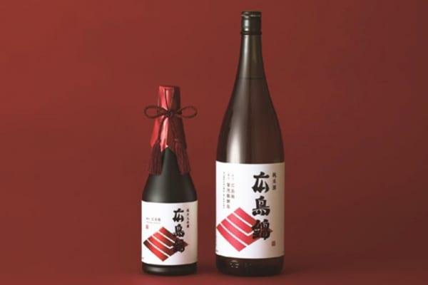 """""""賀茂鶴酒造""""渾身の逸品「純米大吟醸広島錦」の魅力とは?"""