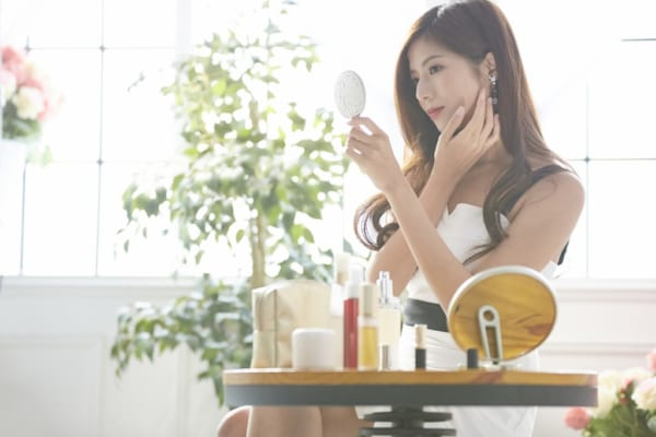 美肌の秘密を解明!!韓国で人気のスキンケアグッズをpickup☆