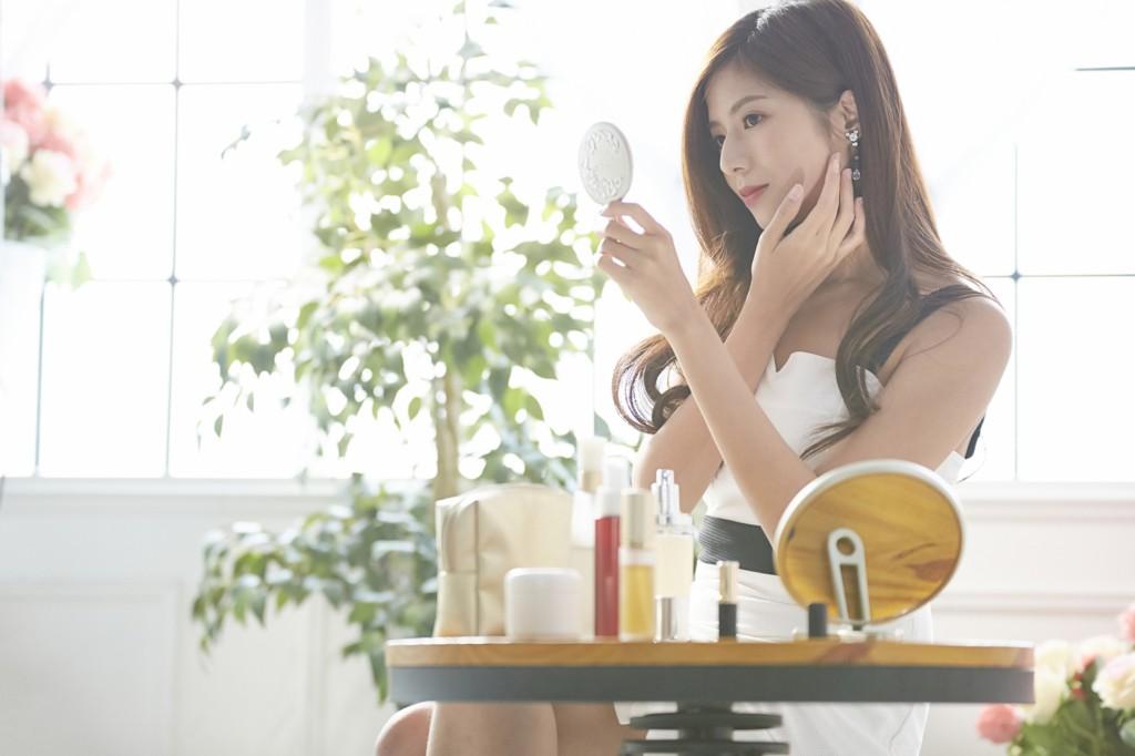 美肌の秘密を解明!!韓国で人気のスキンケアグッズをpickup